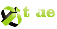 True Security Consultant Limited
